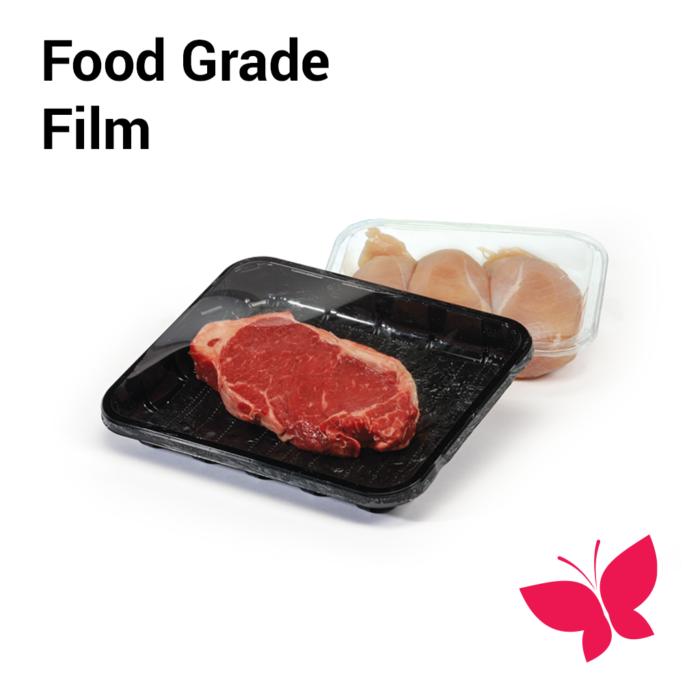 Food Grade Film