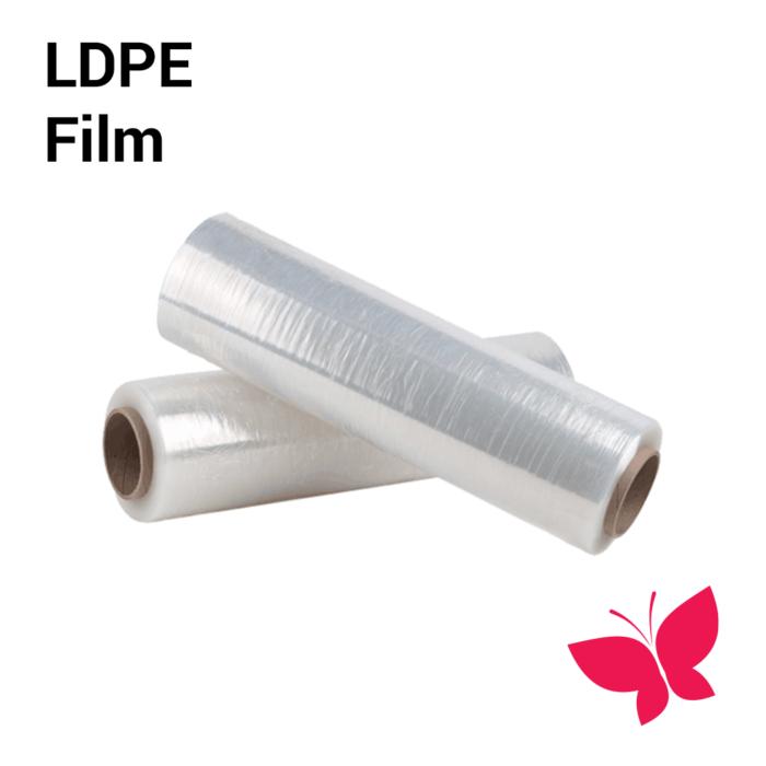 LDPE Films