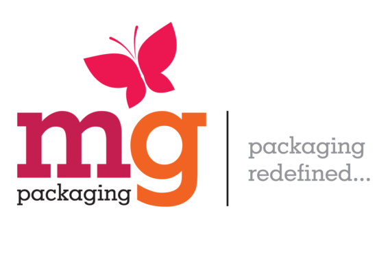 mg logo 01