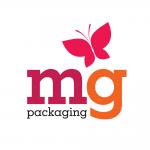mg logo 01 01